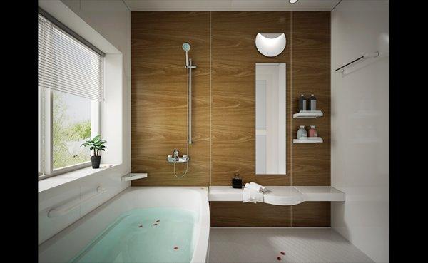 科逸整体浴室柜加盟 加盟科逸整体浴室柜前期需投资多少钱?
