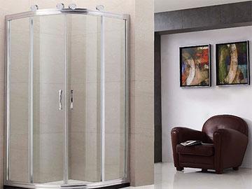 成都专业浴室柜生产厂家,面向全国火热招商中