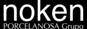 诺肯亚博全站app下载
