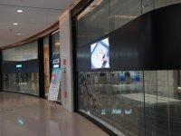 品鉴塔尖圈层美家方式  汉斯格雅上海喜盈门国际馆盛装开业
