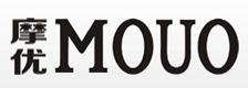 摩优亚博全站app下载