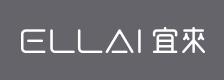 宜来亚博全站app下载