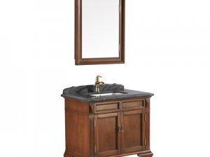 系列浴室柜  东鹏洁具