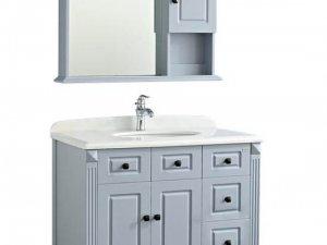 普瑞凡卫浴  浴室柜新品系列
