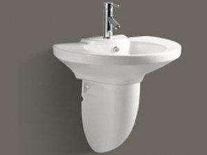 康纳卫浴 面盆