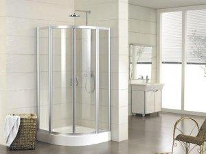 欧尼克卫浴 淋浴房