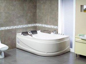 欧尼克卫浴 浴缸