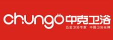 中克亚博全站app下载