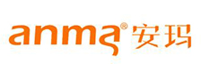 安玛足球体育365官网