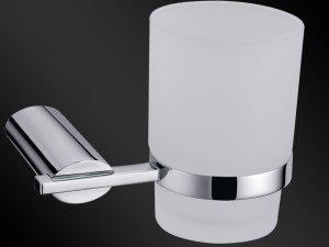 彩洲卫浴 浴室挂件