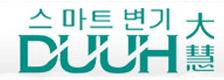 韩国大慧智能马桶