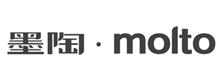 墨陶亚博全站app下载