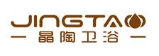 晶陶亚博全站app下载