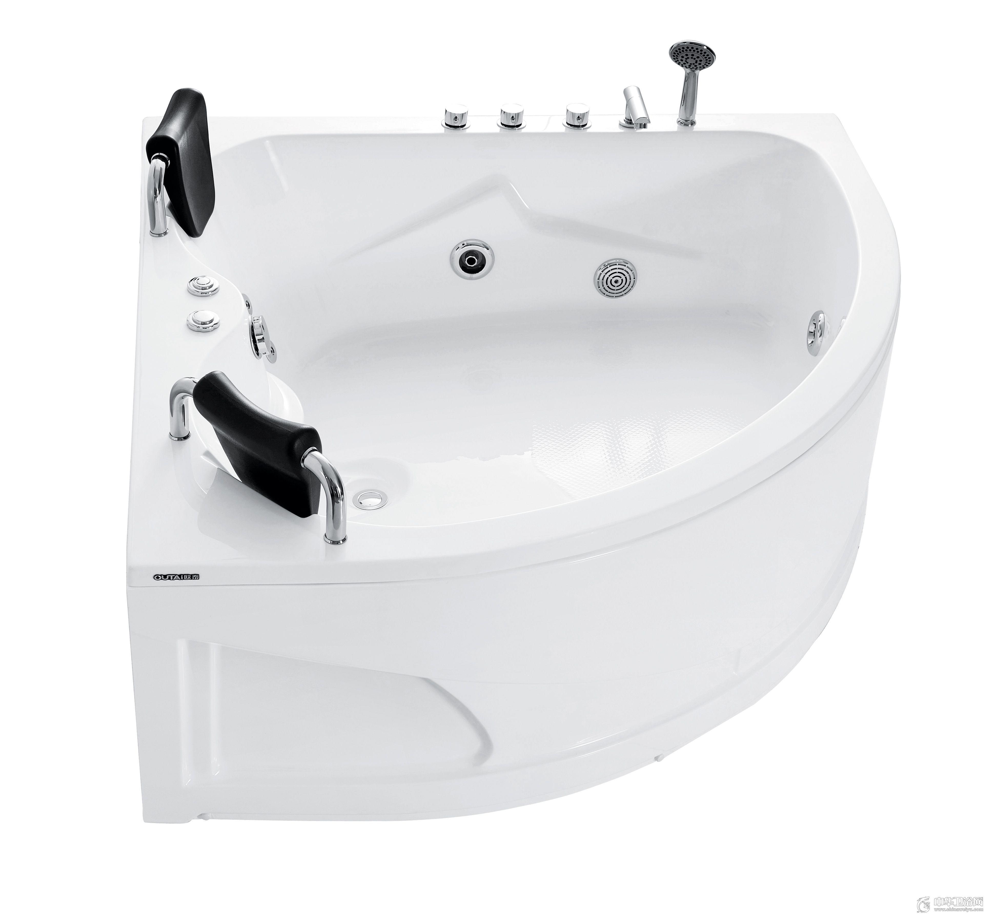 OT-9705浴缸