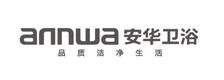 安华亚博全站app下载