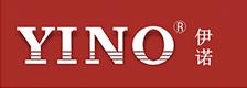 伊诺亚博全站app下载