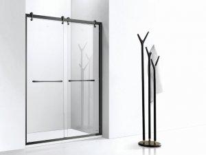 雅阁淋浴房图片 淋浴房效果图