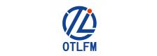 欧特莱阀门OTLFM