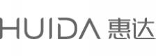 惠达亚博全站app下载