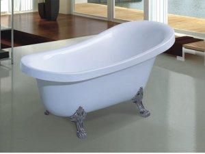 誉王卫浴图片 浴缸效果图
