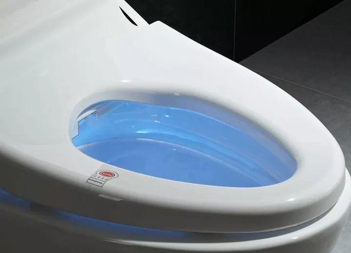 特瓷卫浴   T06系列智能马桶