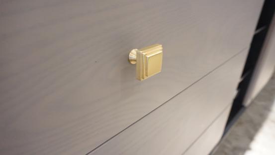 浴室柜评测