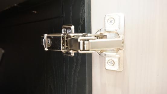 评测阿洛尼浴室柜浣溪纱系列A1953