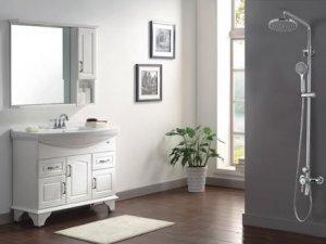 箭牌卫浴加盟产品 升降花洒AE3304S系列淋浴花洒图片
