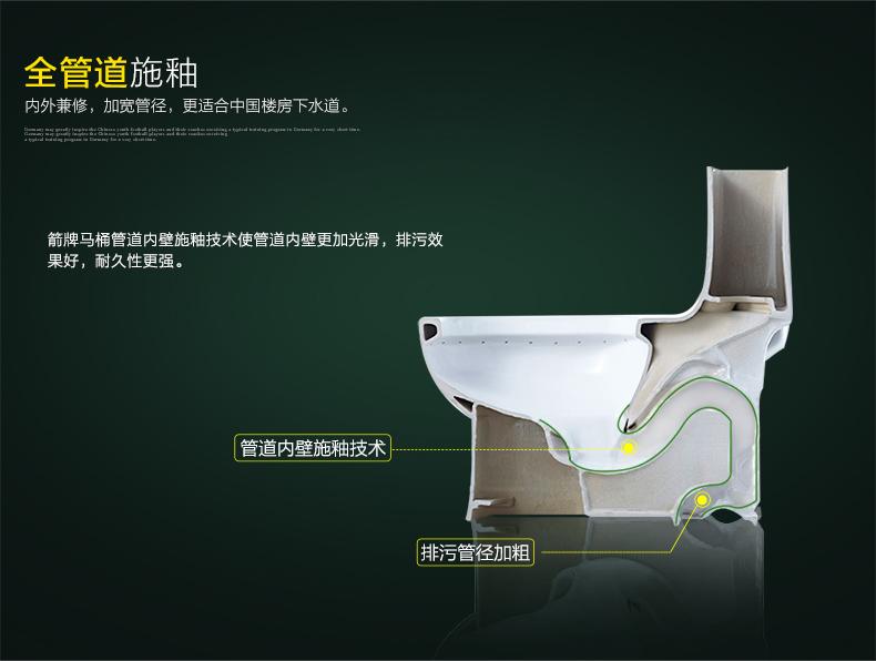 箭牌卫浴 现代简约卫生间淋浴花洒套装实木柜浴室柜组合效果图