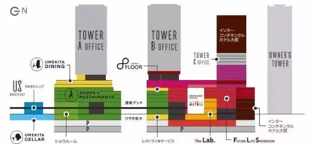 为什么在日本是实体干掉电商 中国是电商干掉实体?