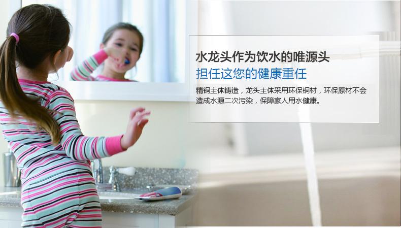 JOYOU中宇 卫生间抽拉式洗手盆单孔不锈?#20013;?#36716;水龙头冷热洗脸盆面盆龙头效果图