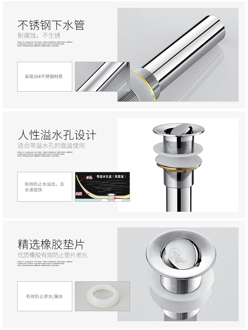 東鵬整裝衛浴 浴室柜組合套裝實木浴室柜吊柜現代簡約20602效果圖