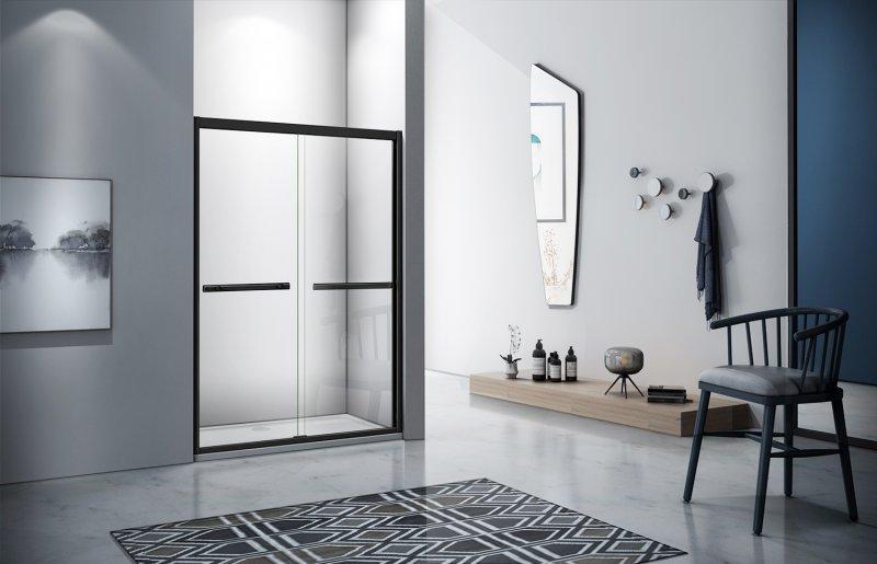 歐琳衛浴 淋浴房系列