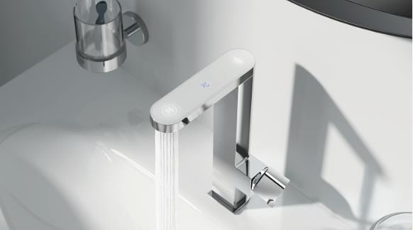 HHSN輝煌衛浴經銷大會 輝寵物店裝修煌衛浴2020加盟怎么樣 加盟評測