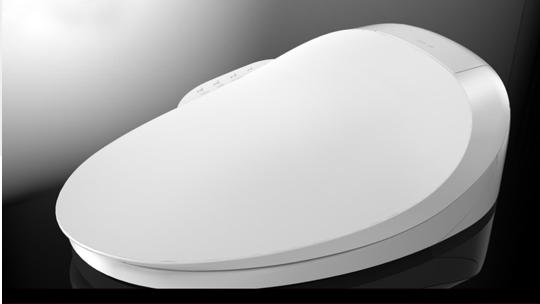 科勒卫浴属于什么档次 科勒智能马桶怎么样|产品评室内客厅吊灯测