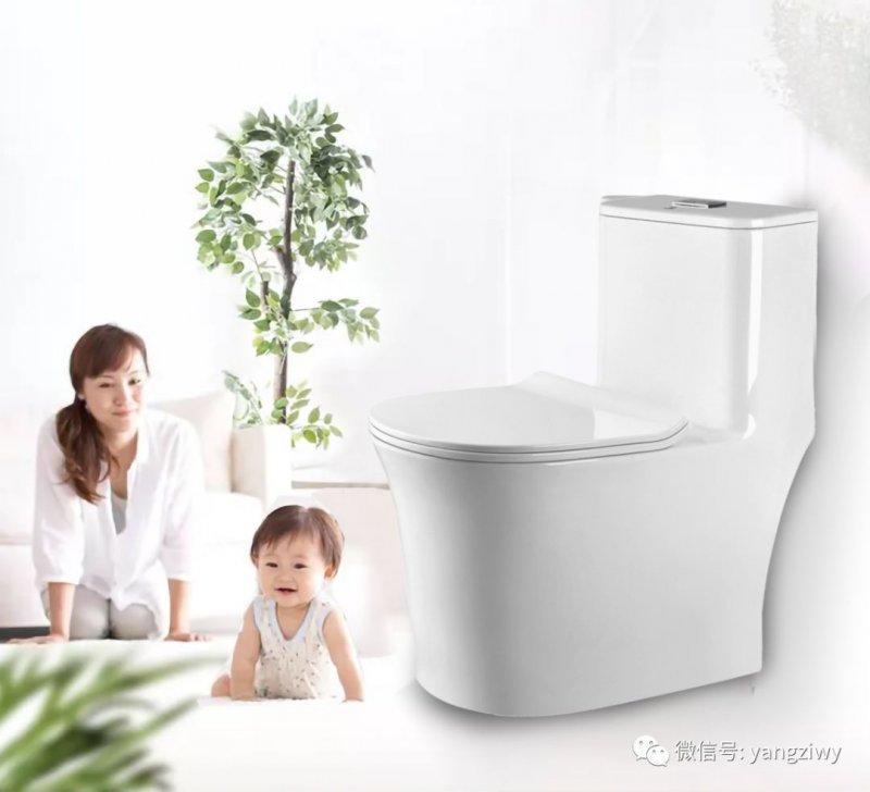 揚子衛浴 馬桶安裝尺寸砭石刮痧板真假怎么選?2個方面避免錯選的尷尬!