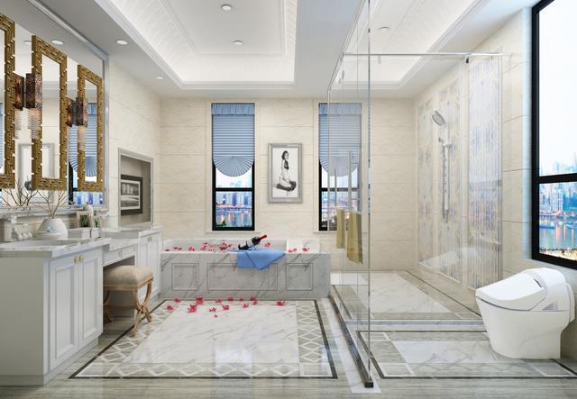 toto衛洗麗的噴現代簡約家具圖片嘴拆卸 toto衛浴怎么樣