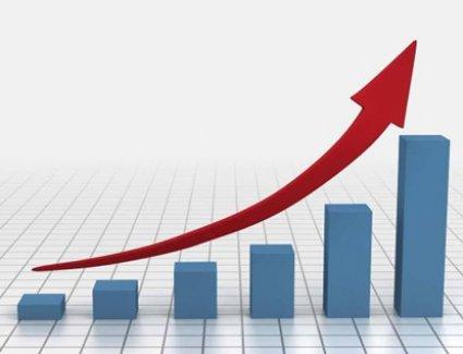 劲销87亿 红星美凯龙转型超级流量场