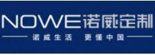 儒家诺威足球体育365官网