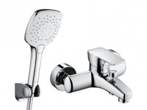 摩恩卫浴-浴缸龙头新品效果图-62136