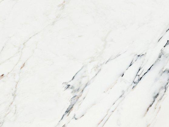 蒂高卫浴图片 浴室岩板产品效果图