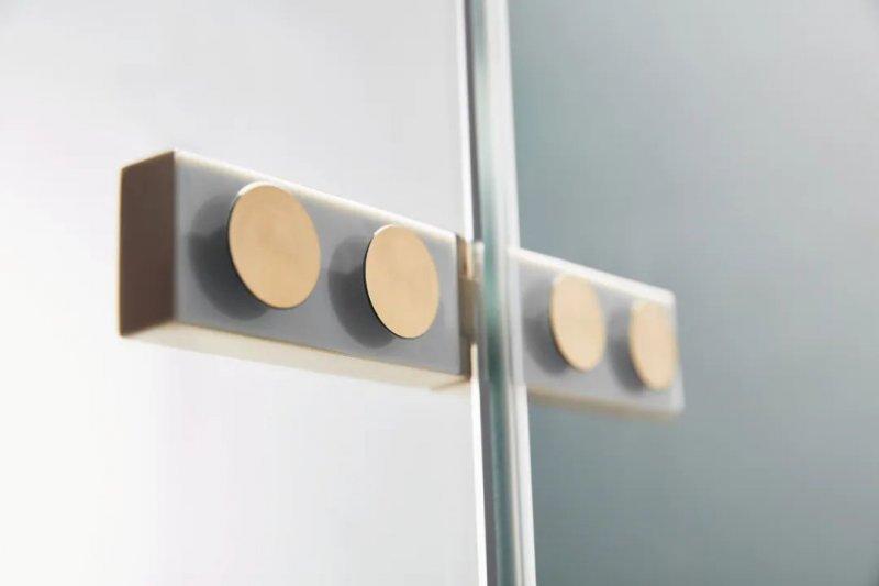九牧卫浴效果图 69A系列淋浴房产品图片_6