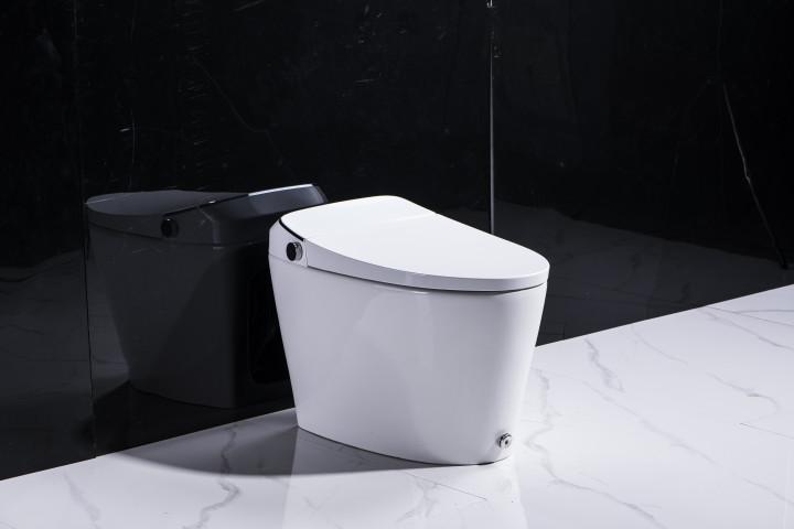 希箭卫浴 智能马桶 E3