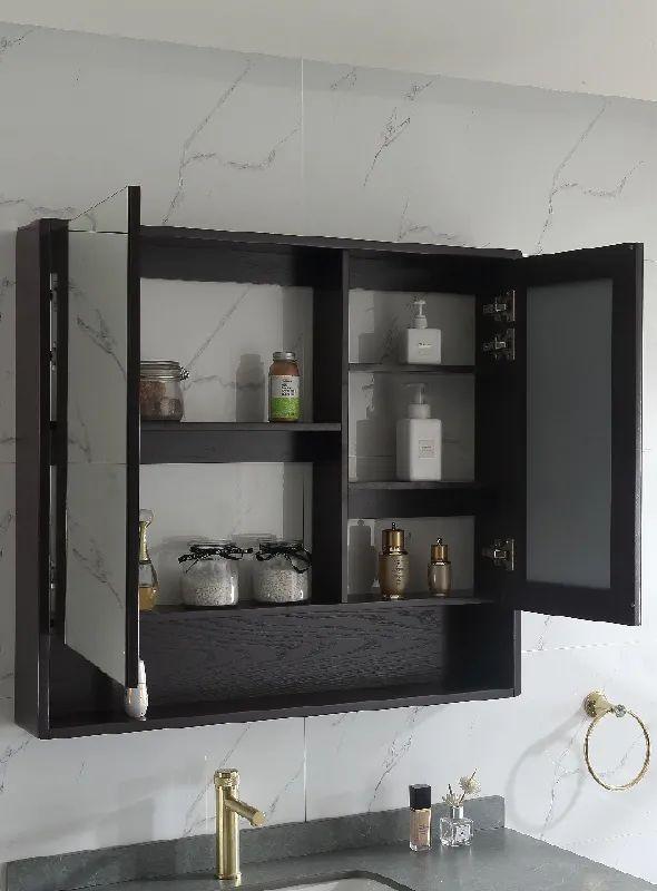 苏泊尔卫浴效果图 定制浴室柜产品图片_13