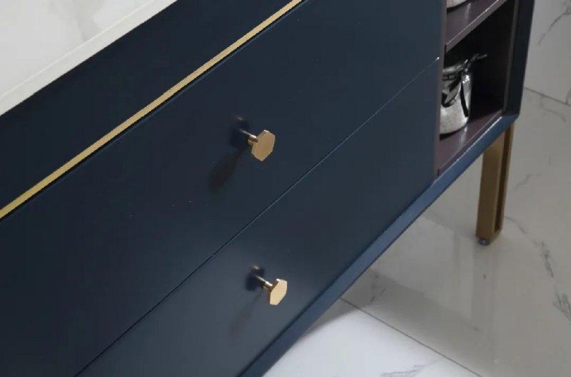 苏泊尔卫浴效果图 定制浴室柜产品图片_7