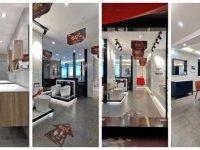 热烈祝贺广西柳州澳斯曼旗舰店盛装开业