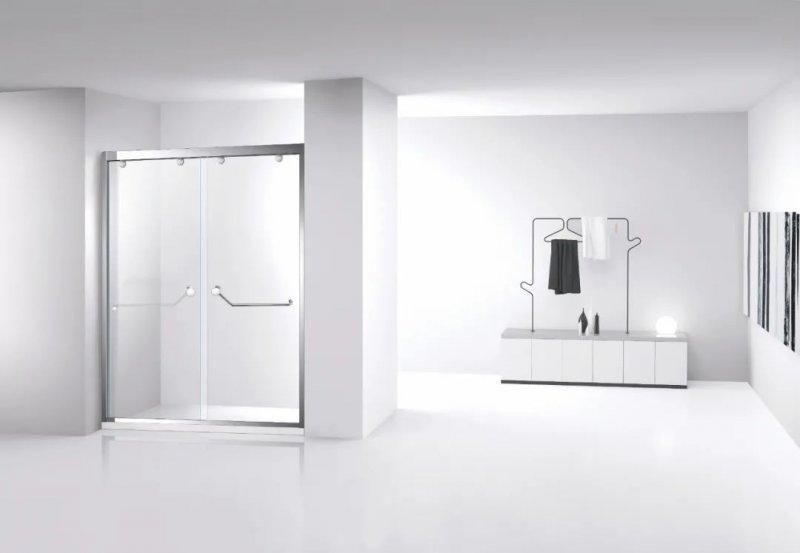 淋浴房推荐