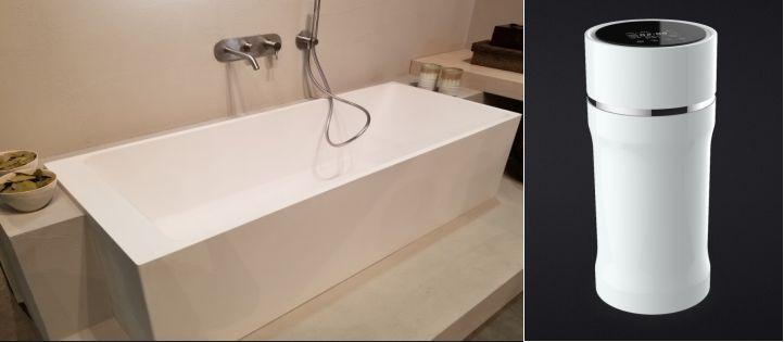 卫浴电商趋势