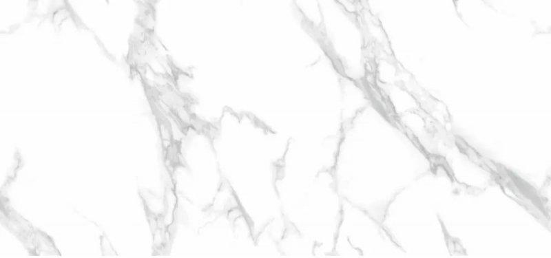 华颂卫浴效果图 曼哈顿系列浴室柜产品图片_2