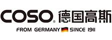 COSO高斯足球体育365官网